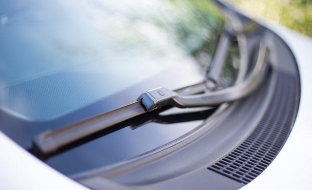 Kakovostni brisalci za avto