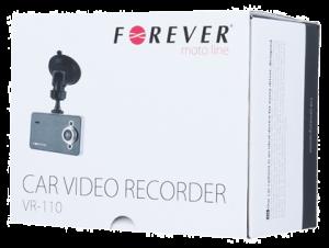 Avto kamera Forever VR 110