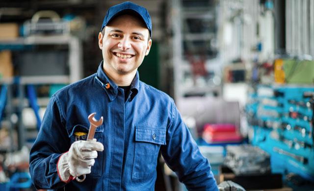 Avtomehanik